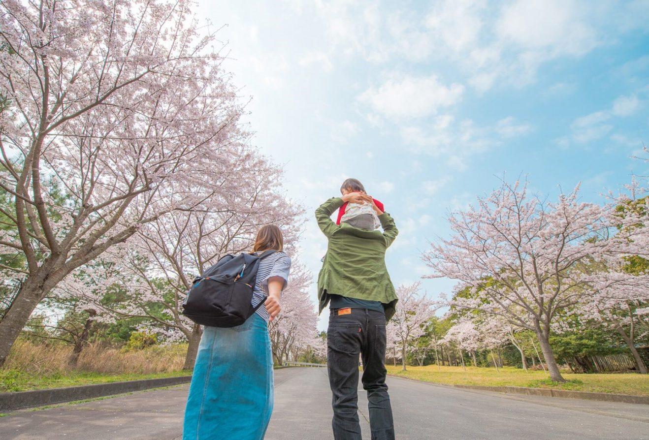 Главные праздники Японии