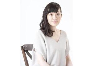Японская литература Саяка Мурата