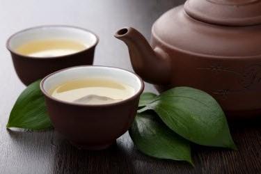 ингредиент для суши чай