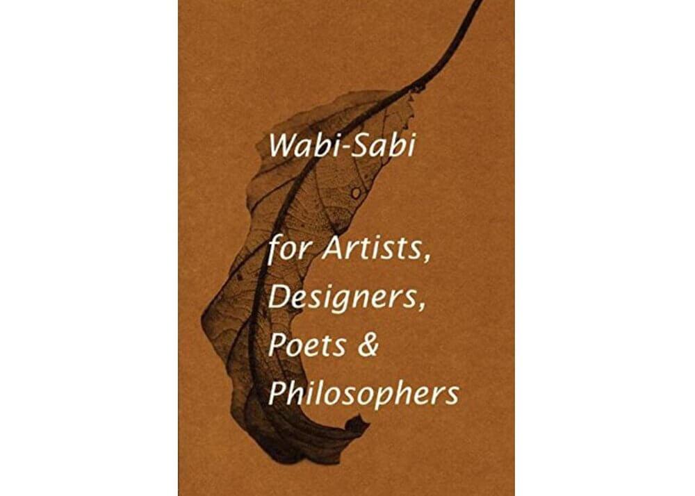 Ваби саби книга 4