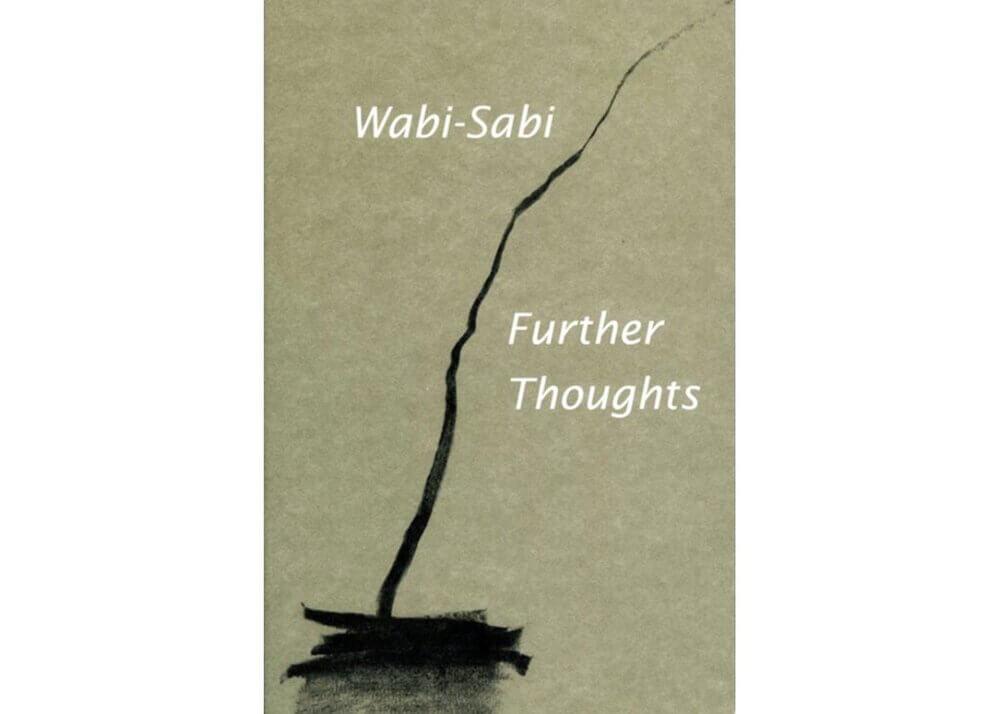 Ваби саби книга 2