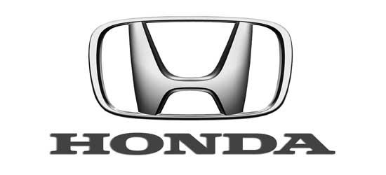 Японские автомобили хонда