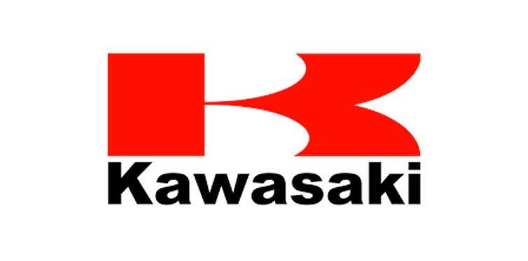 Японские мотоциклы кавасаки